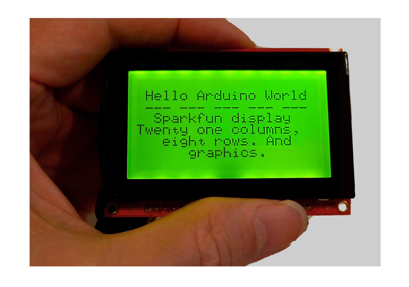 Arduino ld.exe download